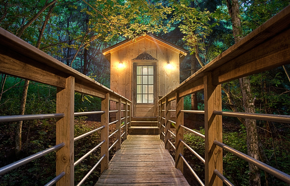 candlewood cabins Secluded Cabins In Wisconsin