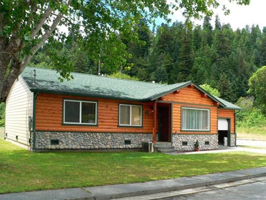 elk meadow cabins updated 2019 prices campground reviews Redwood National Park Cabins