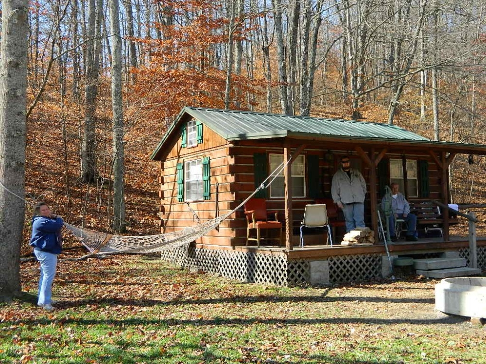 explore brown county bartels cabin brown county indiana Cabins Brown County Indiana