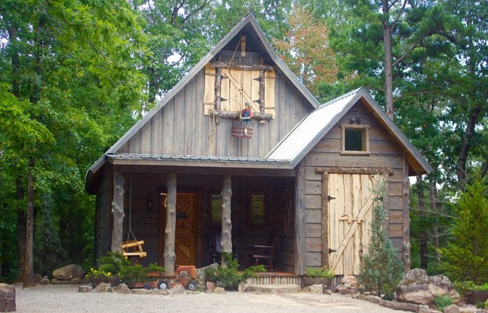 fox pass cabins home vacation rental in hot springs Hot Spring Arkansas Cabins