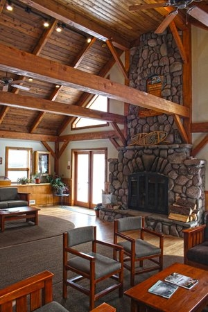 frost valley ymca updated 2019 prices campground reviews Frost Valley Cabins