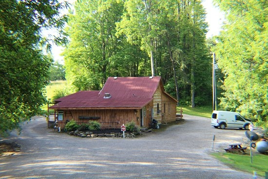 getaway cabins updated 2019 cottage reviews ohiosouth Getaway Cabins In Hocking Hills