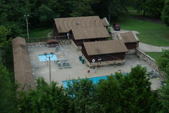 giant city lodge updated 2020 prices campground reviews Giant City Cabins