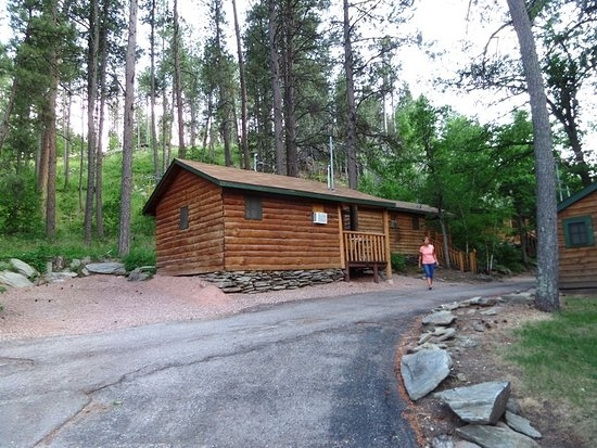 hillside country cabins updated 2019 prices cottage Cabins Rapid City Sd