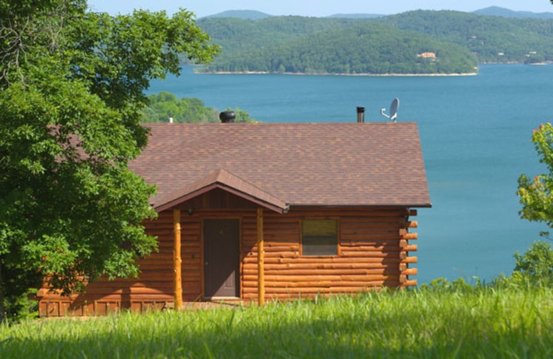 lake shore cabins on beaver lake eureka springs ar Lake Shore Cabins On Beaver Lake