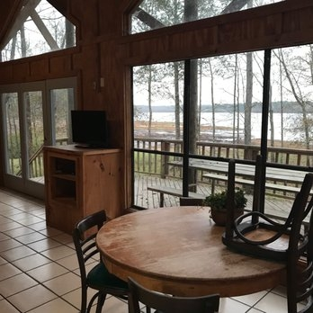 little black creek park 2019 all you need to know before Black Creek Cabins