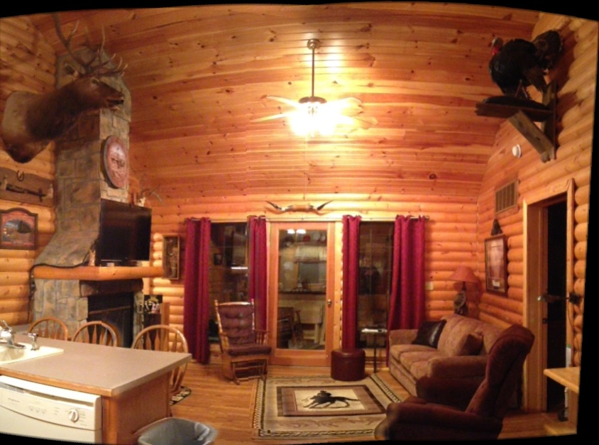 log vacation cabin rentals in branson mo branson Branson Log Cabin Rentals