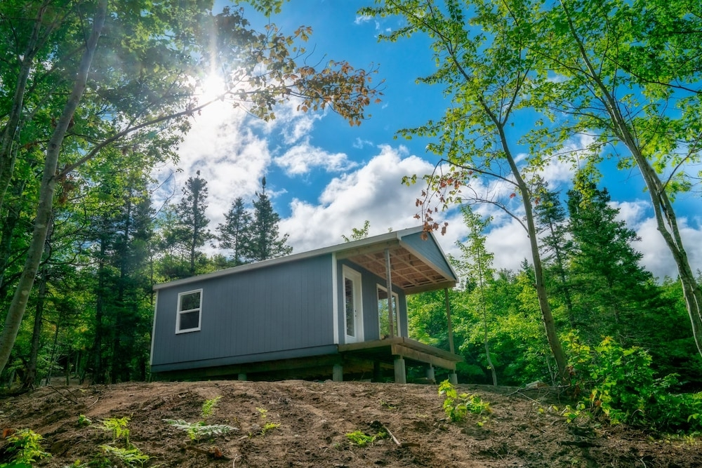 maple ridge cabins red river 2020 room prices reviews Maple Ridge Cabins