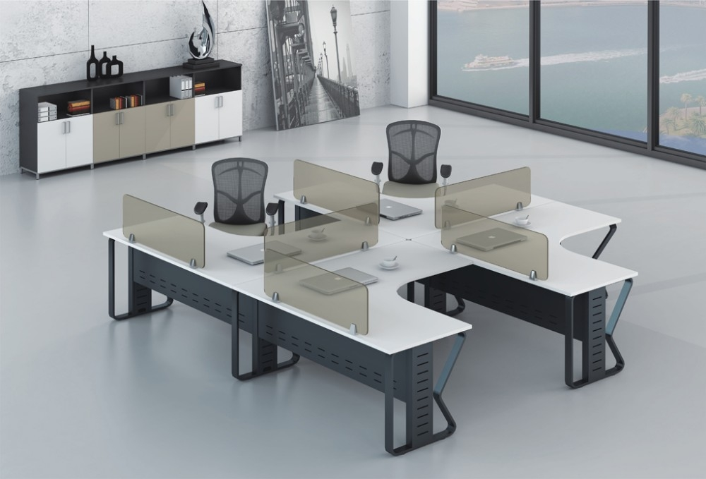 modern design call center office cabinoffice worksationoffice partition call center furniture gz 89 3c buy office cubicle workstationmetal Images Of Office Cabin