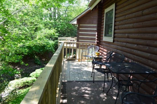mountainaire inn and log cabins updated 2019 prices Mountainaire Inn & Log Cabins Blowing Rock Nc