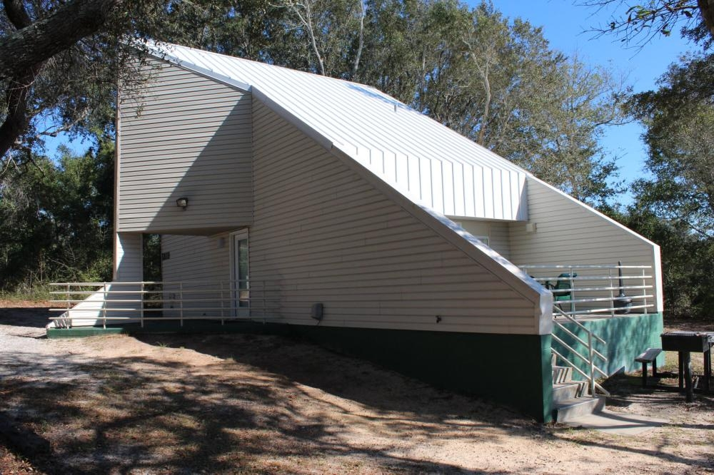 Permalink to Perfect Nas Pensacola Cabins Ideas