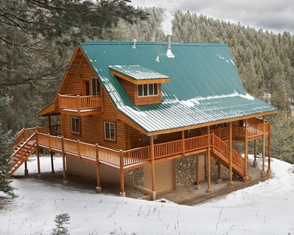 new mexico cabins new mexico cabin rentals Taos New Mexico Cabins