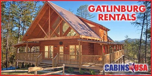 pigeon forge cabin rentals book cabins in pigeon forge tn Pigeon Forge Log Cabin Rentals