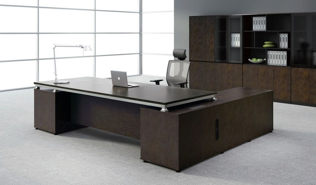 pin bosss cabin on bosss cabin in 2019 large office Images Of Office Cabin
