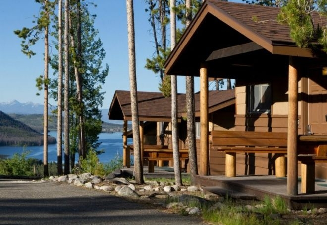 pin steph townsend on wedding lodging colorado cabins Grand Lake Co Cabins