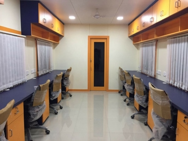 portable office cabin in mumbai india l ascent porta solutions Images Of Office Cabin