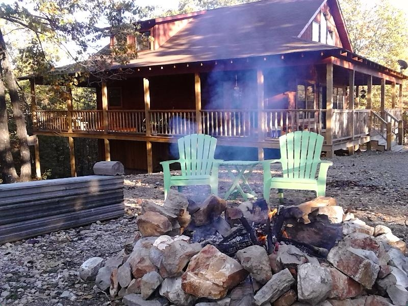 private secluded log cabin robins nest cabin updated 2019 Hot Spring Arkansas Cabins