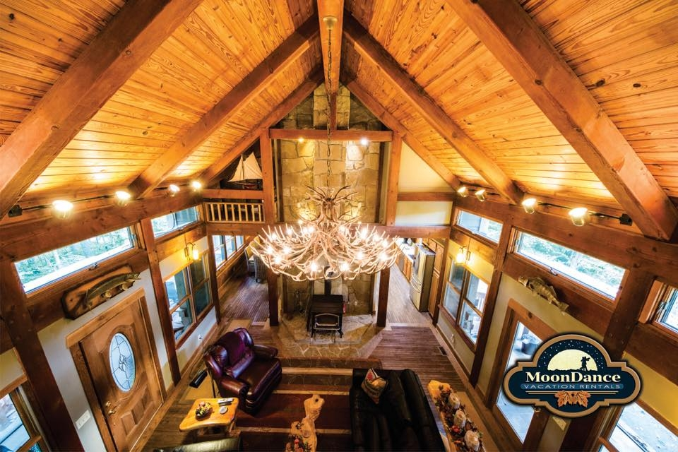 relax renew and re energize in brown county indiana Cabins Brown County Indiana