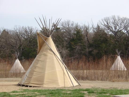 roman nose state park watonga 2019 all you need to know Roman Nose Cabins