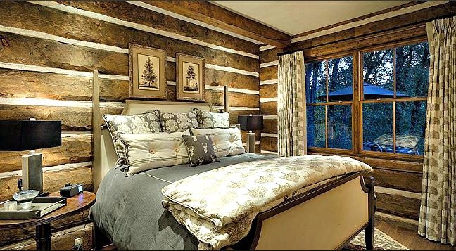 romantic indiana getaway hotels packages best 2020 Romantic Cabins In Indiana