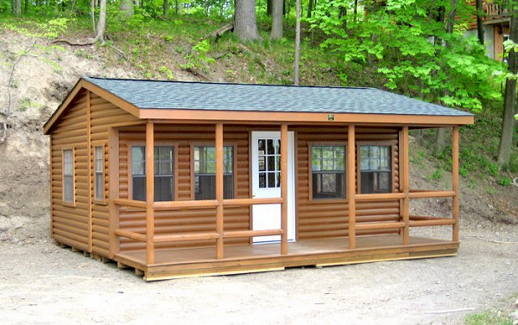 sale cambiogas cabins canada prefabricated cabin cottage Small Modular Cabins