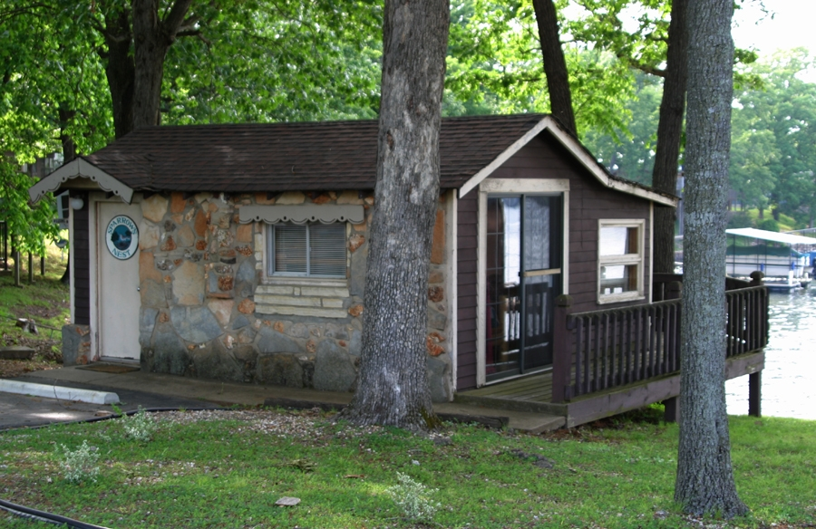 sparrows nest lakeview resort lake of the ozarks Lake Of Ozarks Cabins