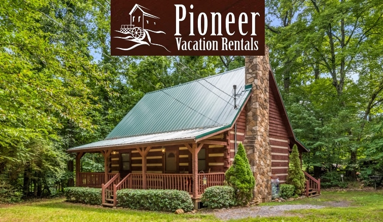 tennessee cabin rentals mountain cabins from 60night Smoky Mountain Small Cabins