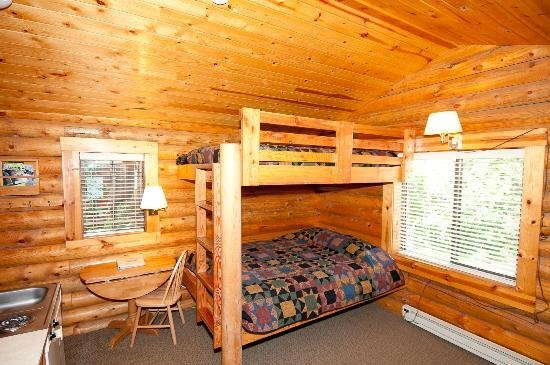 teton valley cabins updated 2019 prices hotel reviews Teton Valley Cabins