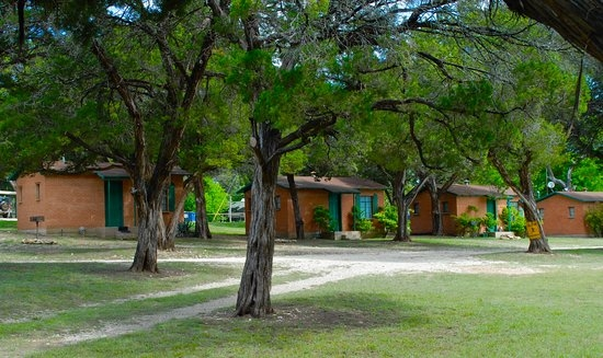 uncle gus marina we have cabins on lake whitney picture Cabins On Lake Whitney