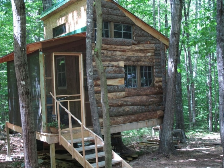 white mountain cabin rentals new england today Log Cabin Rentals New England