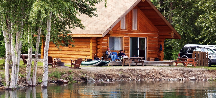 wisconsin cabin rentals vacation rentals lakeplace Secluded Cabins In Wisconsin