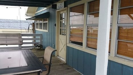 best cabins in grand isle for 2020 find cheap 75 cabins Grand Isle Cabins
