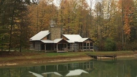 best cabins in indianapolis for 2020 find cheap 104 cabins Cabins In Indianapolis