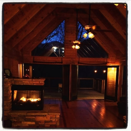 best cabins in liberty for 2020 find cheap 80 cabins Cabins In Greenville Sc