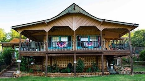 best cabins in medicine park for 2020 find cheap 79 cabins Medicine Park Cabins