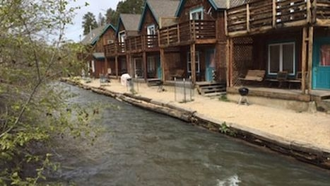 best cabins in red river for 2020 find cheap 100 cabins Cabins In Red River Nm