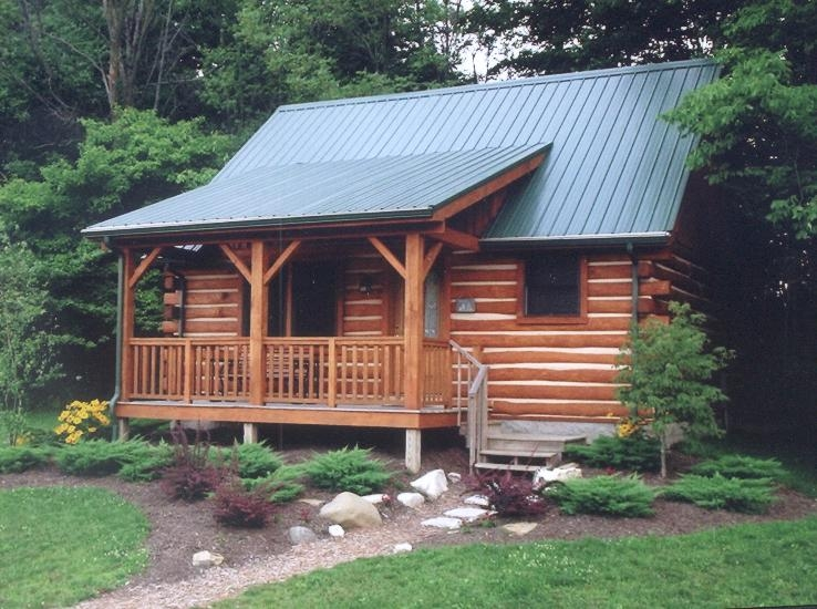 cabins and candlelight indianapolis cabins and candlelight Cabins In Indianapolis