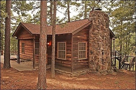 Permalink to Cozy Cabins Near Petit Jean State Park Ideas