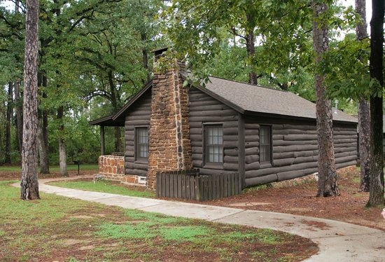 caddo lake cabins picture of caddo lake state park Lake Caddo Cabins
