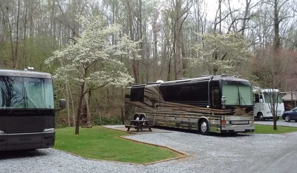 campgrounds cabins visitgreenvillesc Cabins In Greenville Sc