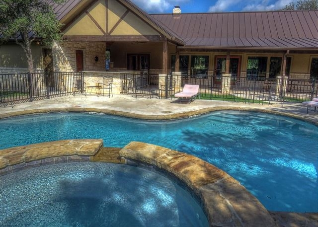 frio river cabins frio vacation homes frio country resort Cabins In Concan Texas On Frio River