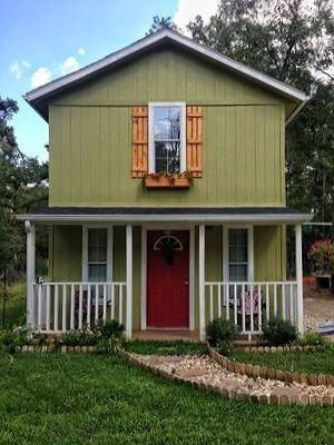 image result for tuff shed cabin shell series 3bdrom shed Tuff Shed Cabin Shell Series