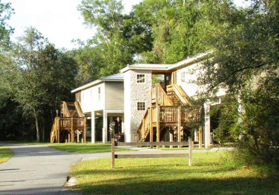 lafayette blue springs state park mayo 2020 all you need Fl State Parks With Cabins