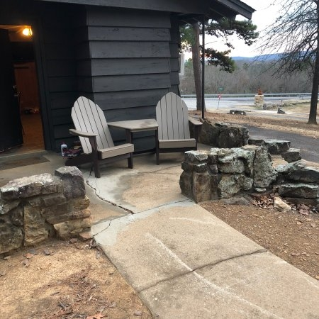 lake wister state park 2020 all you need to know before Wister Lake Cabins