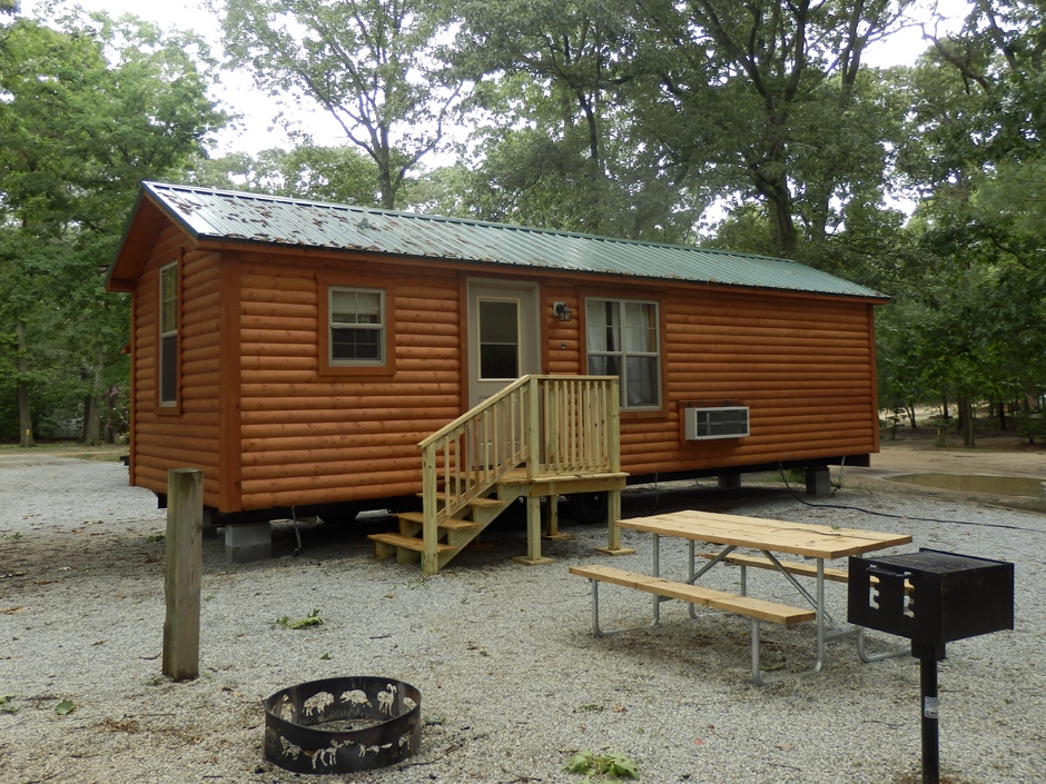 new jersey cabin rentals family rental cabins in new jersey Campgrounds With Cabins Nj