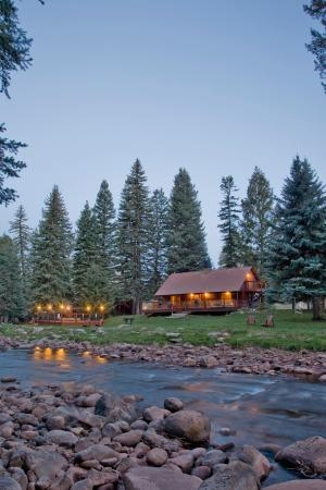 o bar o cabins durango co what to know before you bring Cabins In Durango Co
