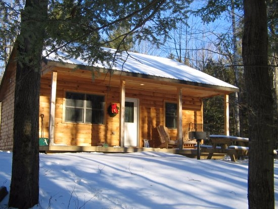 private log cabins picture of sterling ridge resort Sterling Ridge Log Cabin Resort