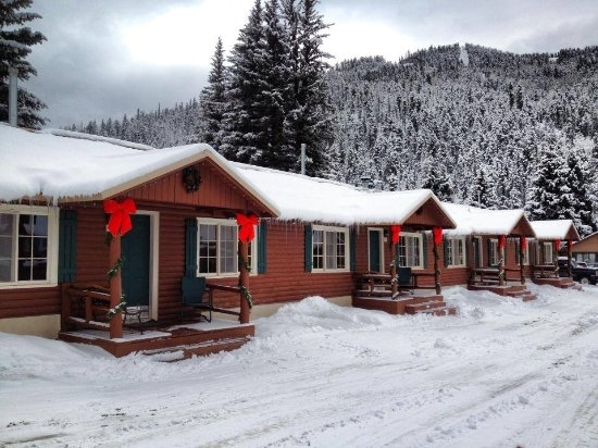three bears lodge 69 135 updated 2020 prices Cabins In Red River New Mexico