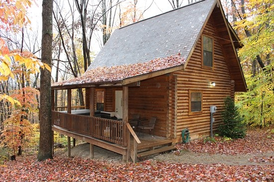 valley view cabinsinc updated 2020 prices cottage Cabins Columbus Ohio