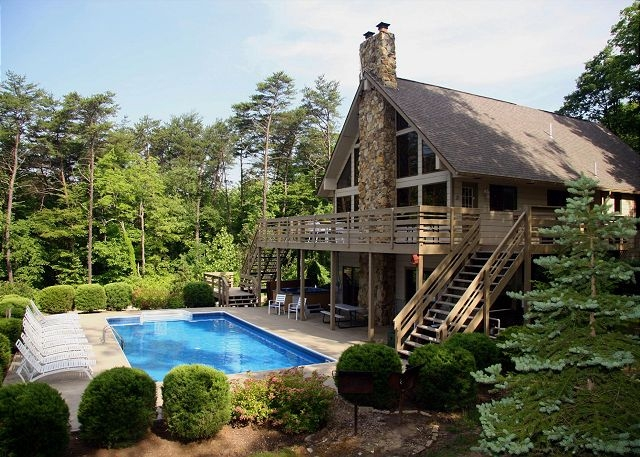 what to pack for your hocking hills cabin vacation the chalets Hockinghills Cabins